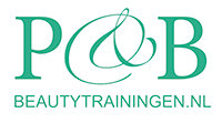 Beauty Trainingen Logo